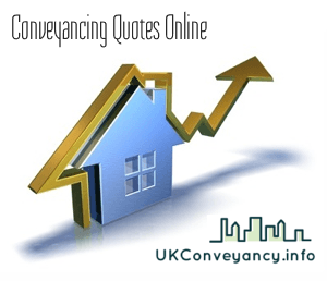 Conveyancing Quotes Online